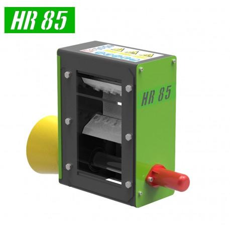 Rębak walcowy WOM - HR 85 - Mechanizm Tnący / Zespół Tnący