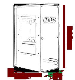 Wood chipper rębak cena HR 125 Rębak walcowy WOM - HR 125 - Mechanizm Tnący / Zespół Tnący NOWOŚĆ!!! mechanizm tnący, zespół tnący, serce rębaka, aparat tnący HR125 HR-125 rębak rębaki rebak.sklep.pl solidny wytrzymały najwyższej jakości metalcad dębica żyraków polski producent rębaków rebaki rebak rebaki.sklep.pl sklep z rebakami fabryka rębaków żyraków