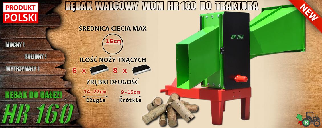 Rębak walcowy do traktora / ciągnika WOM - HR 160 - rębak do gałęzi - rozdrabniacz do drewna Nowość !!!Rębak do gałęzi, rębak do traktora, mechanizm tnący, zespół tnący, serce rębaka, HR160 HR-160 rębak rębaki rebak.sklep.pl solidny wytrzymały najwyższej jakości metalcad dębica żyraków polski producent rębaków rebaki rebak, rebak.sklep.pl rebaki.sklep.pl sklep z rebakami rębak cena rebak cena rębak walcowy cena rębak do traktora cena rębak HR 160 rębak R150 wood chipper solidny wytrzymały mocny najwyższa jakość fabryka rębaków żyraków dębica R150