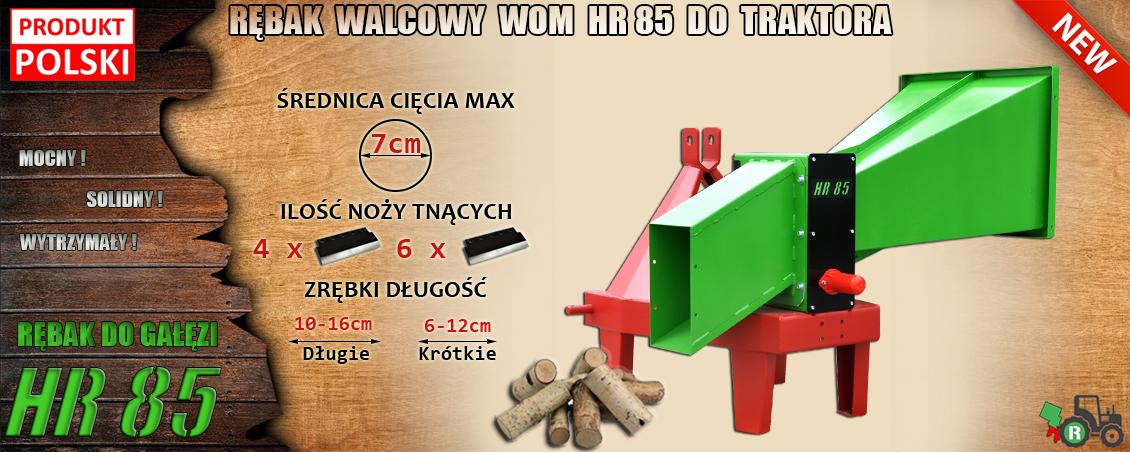 Rębak walcowy do traktora / ciągnika WOM - HR 85 - rębak do gałęzi - rozdrabniacz do drewna Nowość !!!Rębak do gałęzi, rębak do traktora, mechanizm tnący, zespół tnący, serce rębaka, HR80 HR-80 rębak rębaki rebak.sklep.pl solidny wytrzymały najwyższej jakości metalcad dębica żyraków polski producent rębaków rebaki rebak, rebak.sklep.pl rebaki.sklep.pl sklep z rebakami rębak cena rebak cena rębak walcowy cena rębak do traktora cena rębak HR 85 rębak R80 wood chipper solidny wytrzymały mocny najwyższa jakość fabryka rębaków żyraków dębica