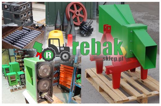 rebak-sklep-metalcad o nas  o prduktach dane firmy