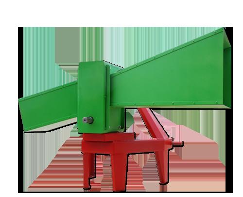 Rębak do gałęzi, rębak do traktora, mechanizm tnący, zespół tnący, serce rębaka, HR100 HR-100 rębak rębaki rebak.sklep.pl solidny wytrzymały najwyższej jakości metalcad dębica żyraków polski producent rębaków rebaki rebak, rebak.sklep.pl rebaki.sklep.pl sklep z rebakami