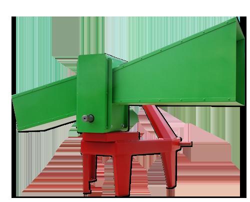Rębak do gałęzi, rębak do traktora, mechanizm tnący, zespół tnący, serce rębaka, HR120 HR-120 rębak rębaki rebak.sklep.pl solidny wytrzymały najwyższej jakości metalcad dębica żyraków polski producent rębaków rebaki rebak, rebak.sklep.pl rebaki.sklep.pl sklep z rebakami