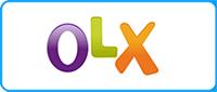 Zobacz nasze oferty na OLX